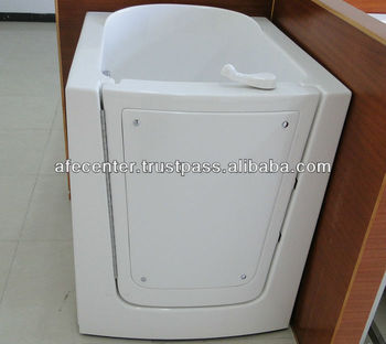 small corner bathtub square bathtub walk in tub sitting bathtub best walk in bathtub supplier