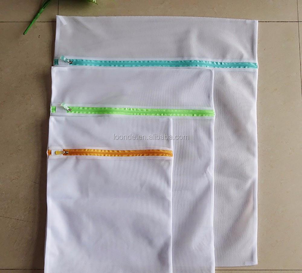 lingerie laundry bag (3).jpg