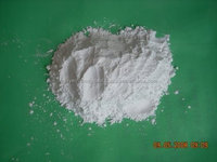 Tapioca Starch From Vietnam