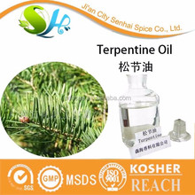 Cheap price Natural organic turpentine distillation essential oil medicinal turpentine oil