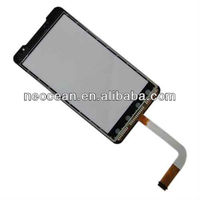 original mobile phone Touch screen for HTC G17,accept paypal