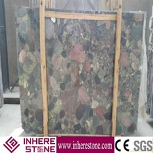 China leading supplier high grade synthetic granite