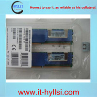 466440-B21 8GB (2*4GB) FBD PC2-5300 667MHz Server Memory