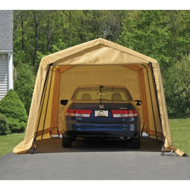 new style waterproof polyester canvas pop up car tent & New Style Waterproof Polyester Canvas Pop Up Car Tent - Buy Cheap ...