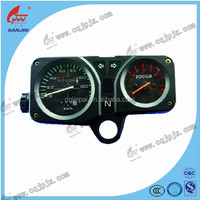Chongqing Factories Motorcycle rpm meter Best Quality And Service