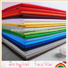 TC 65 35 polyester cotton fabric