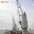 Marine Lifting Deck Crane Price