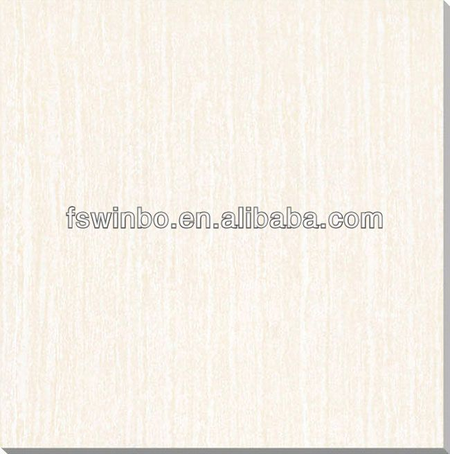 china foshan 60x60 80x80cm pink floor tile supplier