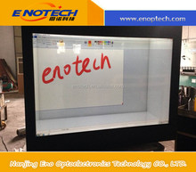 online shopping for wholesale transparent lcd display 2015
