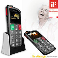 New style cheapest all china handphone gsm models