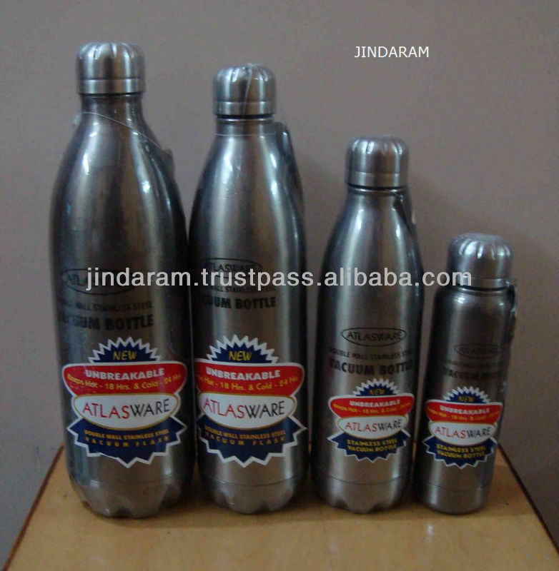 atlasware eco friendly water bottles