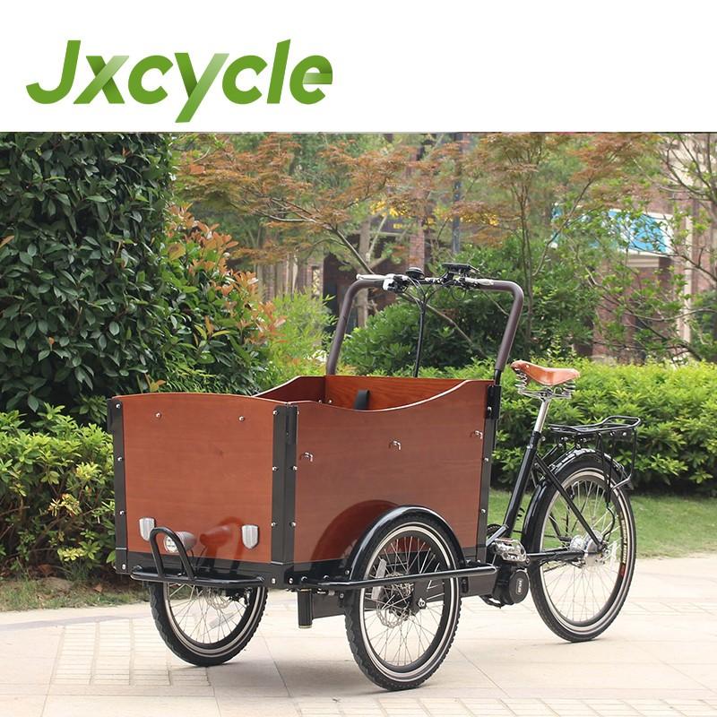 Bike Shop China