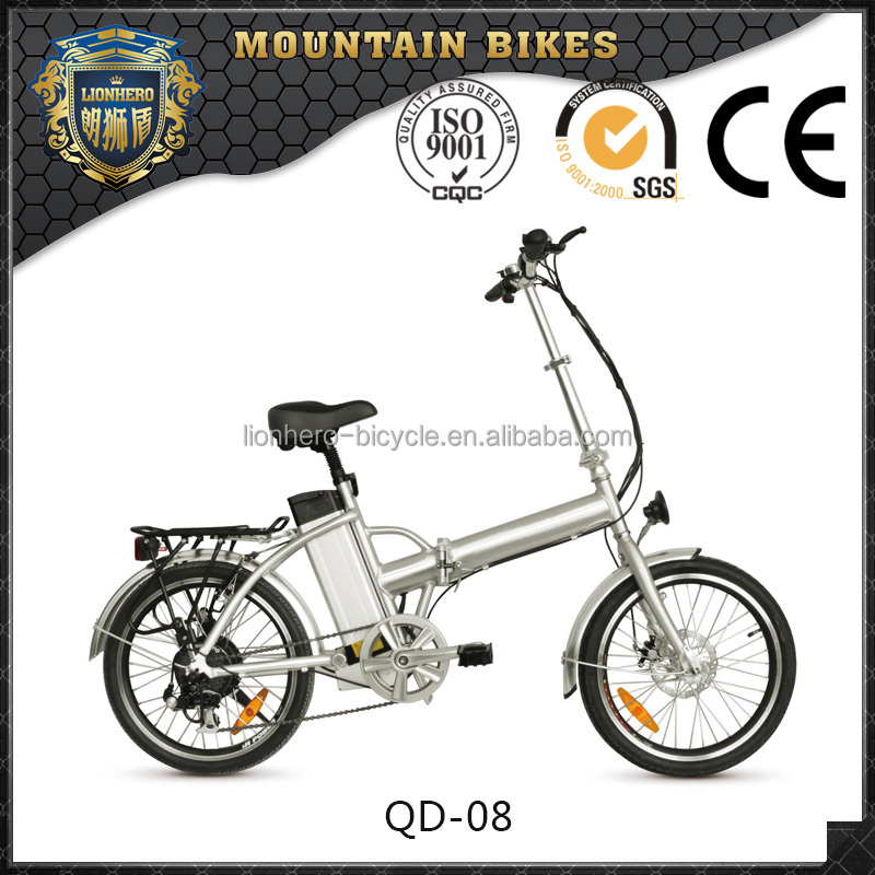 hot sale electric bicycle, lithium electric bike, electric, cheap e bike
