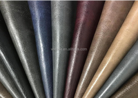 High quality and low price, PU leather for sofa, funiture and upholstery