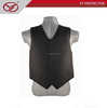 High quality Stab resistant vest Knife proof vest Kevlar Anti stab vest