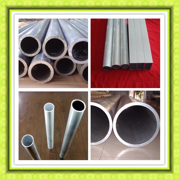 Telescoping Aluminum Tubing Buy Aluminum Telescoping