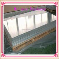 Best selling Polish plate 1100 2024 3003 5052 6061 7075 8011 aluminum alloy with ASTM B209 EN JIS standard
