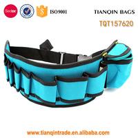 canvas cheap tool belts waist bags