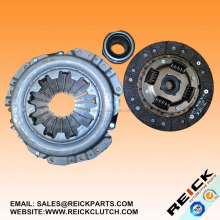 KIK-005 KIT EMBRAGUE PRIDE CLUTCH KIT CLUTCH KIT KIK-005 KIK005
