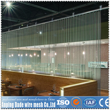 Good quality decorative mesh bunnings