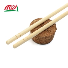 custom chinese bamboo best reusable chopstick