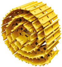 D20,D30,D40,D50,D60,D65,D80,D85,D135,D155,D355,D375 undercarriage part bulldozer undercarriage part