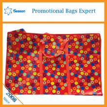 Bulk buy from china online shopping pp woven bags bag pp woven