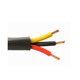 2..5mm2 copper core XLPE insulated PVC jacket professional earth wire with reasonable price