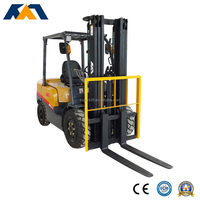 2.0ton electric forklift truck price, forklift batteries