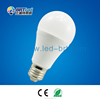 Low price RA80 A60 led bulb e27 12w good quality led lamp 15w 1500lm
