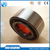 China Wholesale 30 years experience High Quality 28373FG000 wheel hub bearing unit for auto part