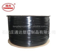 pe pipe for irrigation dropper