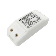 18V Transformer Emergency light 6w 350mA Constant Current LED Driver