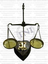 decorative balance scales, scales weighing scale, hand held weighing scale