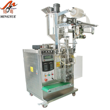 Automatic liquid / bag /pouch packing machine/sachet drinking water making equipment
