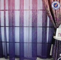 M2235 embroidered curtain drape and sheers textile