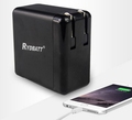 Quick Charge 3.0 USB Wall Charger all kinds of mobiles cell phone Fast Charger