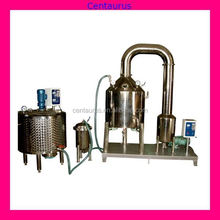 Lowest price honey extractory honey processing with fast delivery