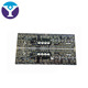 1.6mm thickness 4OZ copper 6 layer PCB board factory