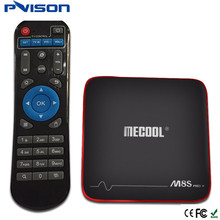 Android tv box update Smart TV Box Free Movie Smart Android Iptv TV Set Top Box