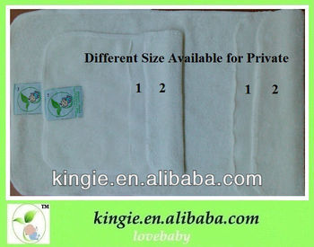 high absorbency wipe for cleaning, restaurant, house, multi-purpose cleaning wipes