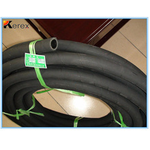 Rubber Compressor Air Hose Pipe Made in China for Sale