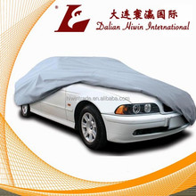 Woodproof frost guard Hatchback Car Cover
