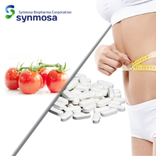 synmosa Oem Wholesale Garcinia Cambogia Slim Diet Pills