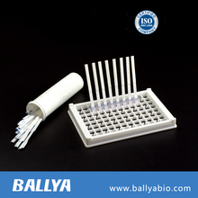 Aflatoxin Detection B1 Rapid Test Kit for Grains (Mycotoxin Test)/Mycotoxin antibiotics test kit
