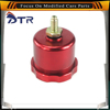 Racing hand brake oil tank hand brake liquid tank hydraulic