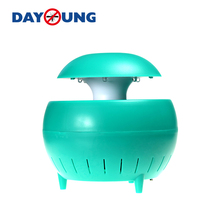 Photocatalyst household Led electric mosquito killer lamp pest fly trap