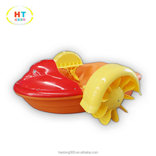 Best Interesting Aqua Toy Kids Mini Paddle Boats From Source Manufacturer