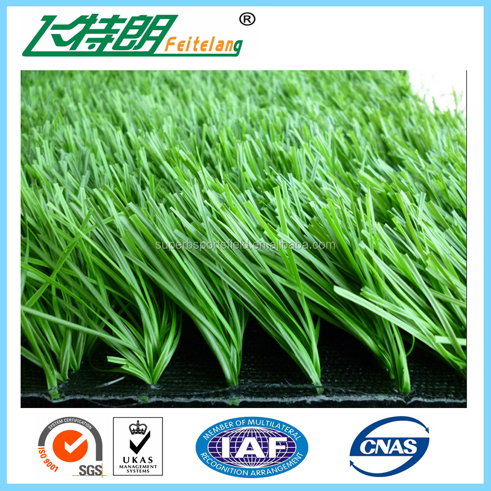Outdoor Landscaping Artificial Grass Turf China Synthetic Aritificial turf