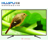/product-detail/oem-cheaper-tv-sets-32-40-42-49-50-55-58-60-65-75-85-98-100-used-led-smart-tv-60738355242.html